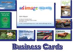 ai-bus-cards3